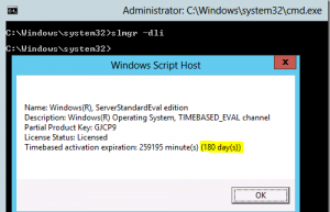 Windows Server 2012 Crack Download